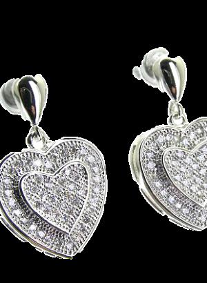 22mm-Heart-Earrings-100-Percent-Cubic-Zirconia