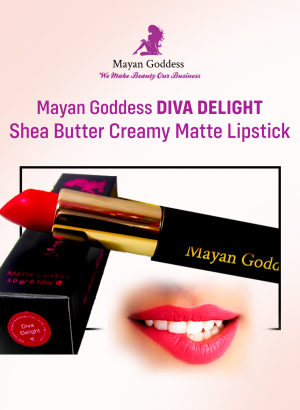 Mayan-Goddess-Boutique-DIVA-DELIGHT-Lipstick