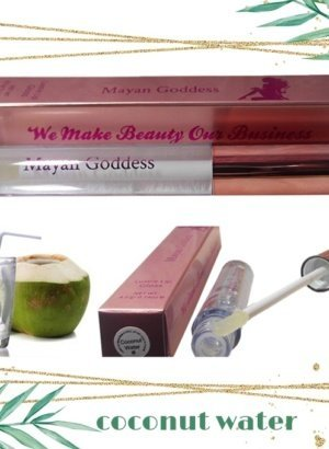 Mayan-Goddess-Lustre-Lip-COCONUT-WATER-DISPLAY-mobile