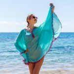 beach-tassel-cover-up