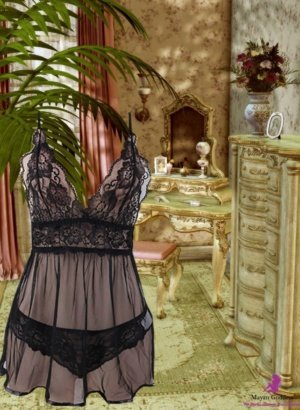 Black-Elegant-Backless-Babydoll-DISPLAY-gone-global-APP