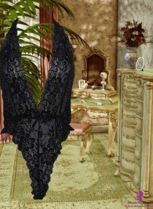 Black-Lace-Teddy-Venetian-Mask-DISPLAY-global-worldwide-APP