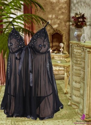 Black-Scalloped-Babydoll-Sequins-Bra-DISPLAY-GONE-GLOBAL-APP