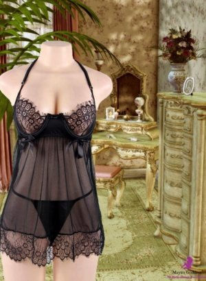 Black-Sheer-Floral-Eyelash-Babydoll-DISPLAY-gone-global-APP-2.0