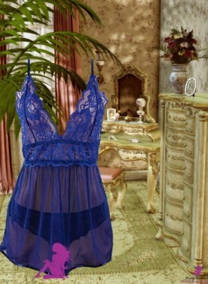 Navy-Blue-Elegant-Backless-Babydoll-DISPLAY-global-worldwide-APP