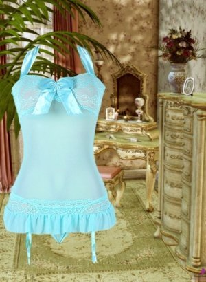 Powder-Blue-Garter-Babydoll-Lingerie-DISPLAY-global-APP