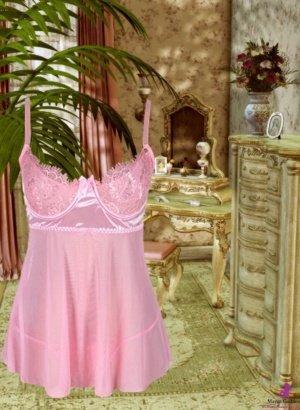 Pretty-Lil-Pink-Mini-Babydoll-DISPLAY-global-APP