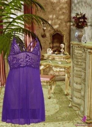 Purple-Reign-Strappy-Lace-Cups-Babydoll-DISPLAY-gone-global-APP-2.0