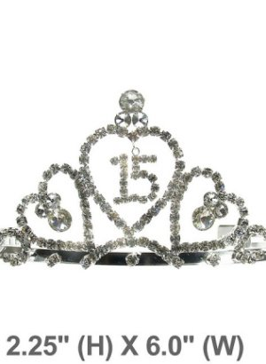 Quince-Triple-Heart-Crystal-Tiara