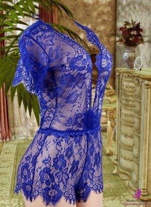 Royal-Blue-Delicate-Floral-Eyelash-Lace-Teddy-gone-global-APP
