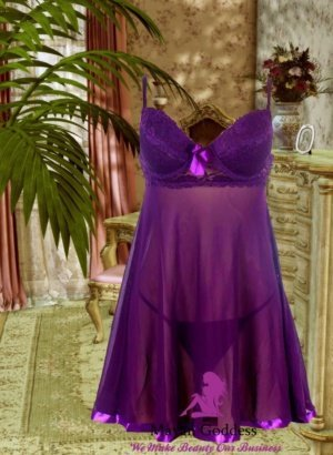 Royal-Purple-Lace-Babydoll-DISPLAY-global-APP