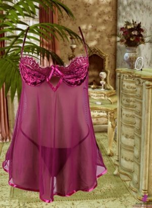 Velvet-Burgundy-Babydoll-DISPLAY-global-worldwide-APP