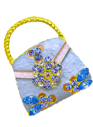 1.25-Blue-Jeweled-Crystal-Purse-1.