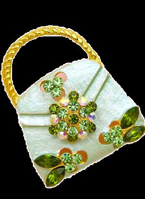 1.25-Mint-Jeweled-Crystal-Purse-1