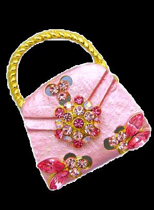 1.25-Pink-Jeweled-Crystal-Purse-1
