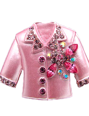 29mm-Pink-Crystal-Jeweled-Jacket-Pin-Brooch