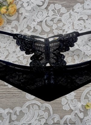 Black-Floral-Lace-Butterfly-Panty-DISPLAY-global-mobile-APP.