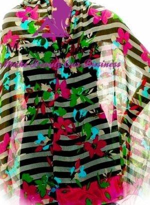 black-floral-sarong-new