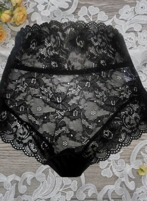 Black-High-Waist-Floral-Lace-Panty-DISPLAY-global-APP