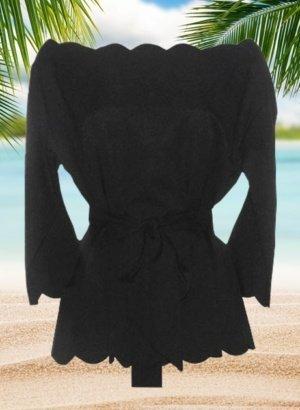 Black-Scalloped-Cruise-Wear-Top-DISPLAY-global