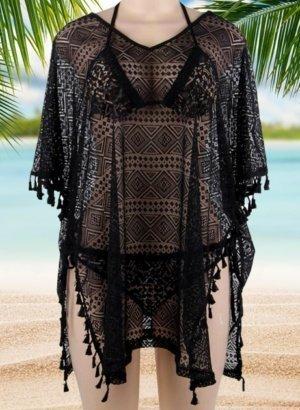 Black-Tassel-Beach-Cover-Up-DISPLAY-global