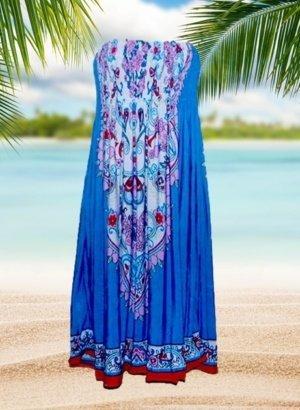 Blue-Bandeau-Dress-Multi-DISPLAY-global-APP