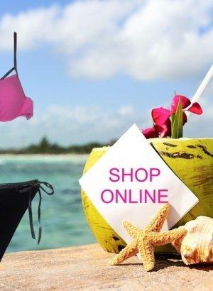 Mayan-Goddess-Bikini-4-Sale-Online