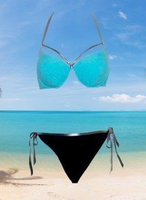 Mayan-Goddess-Bikini-4-Sale-at-Caye-Chapel-Island-Belize