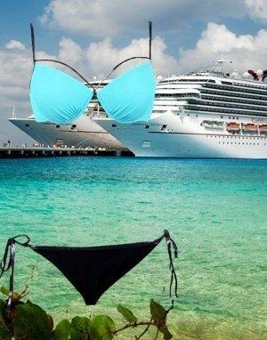 Mayan-Goddess-Bikini-4-Sale-in-Aruba