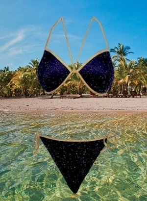 Mayan-Goddess-Sparkling-Bikini-4-Sale