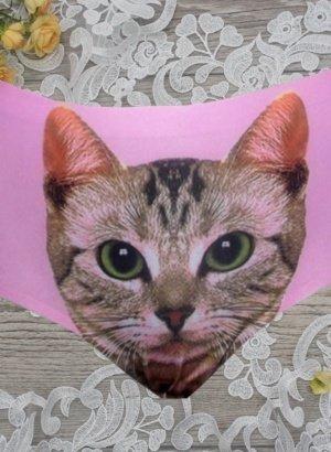 Pink-Thin-Seamless-Kitty-Cat-Briefs-DISPLAY-global-APP