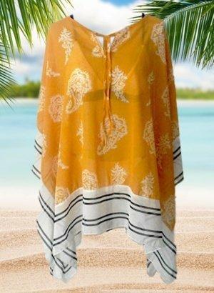 Resort-Cruise-Bikini-Coverup-DISPLAY-global