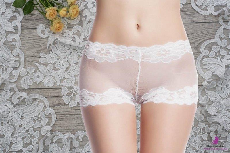 White-Lace-Mesh-Cheeky-Panty-DISPLAY-global-worldwide-APP