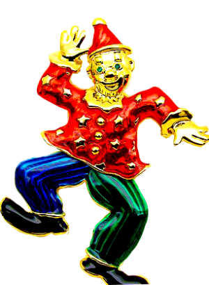 56mm-Multi-Color-Metal-Casting-Goldtone-Brooch-The-Clown-removebg-preview