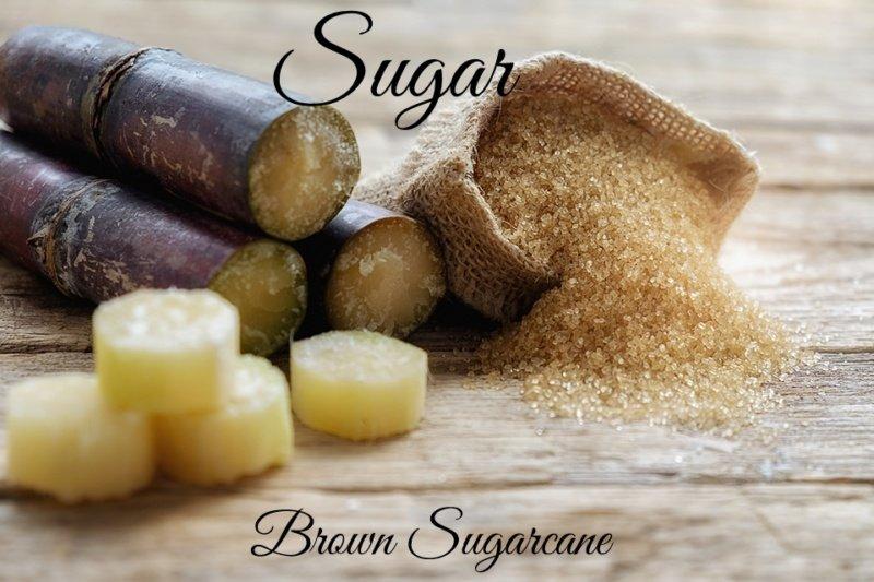 Brown-Sugar-Cane-Northern-Belize.