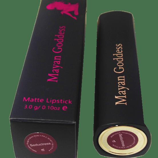 Creamy-Matte-Lipstick-SEDUCTRESS-2