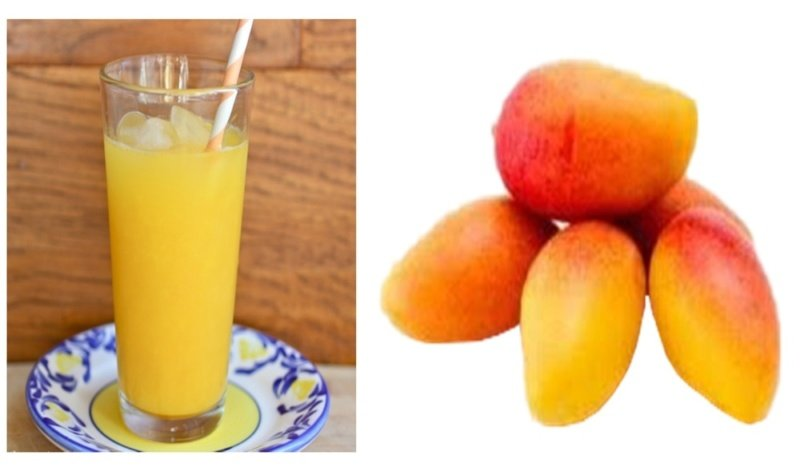 MANGO-JUICE-Exotic-Fruits-Grown-in-Belize-global-mobile