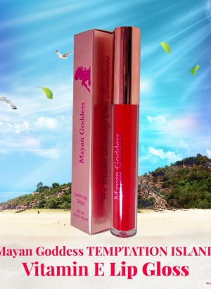 Mayan-Goddess-Boutique-TEMPTATION-ISLAND-Lip-Gloss-customized.j