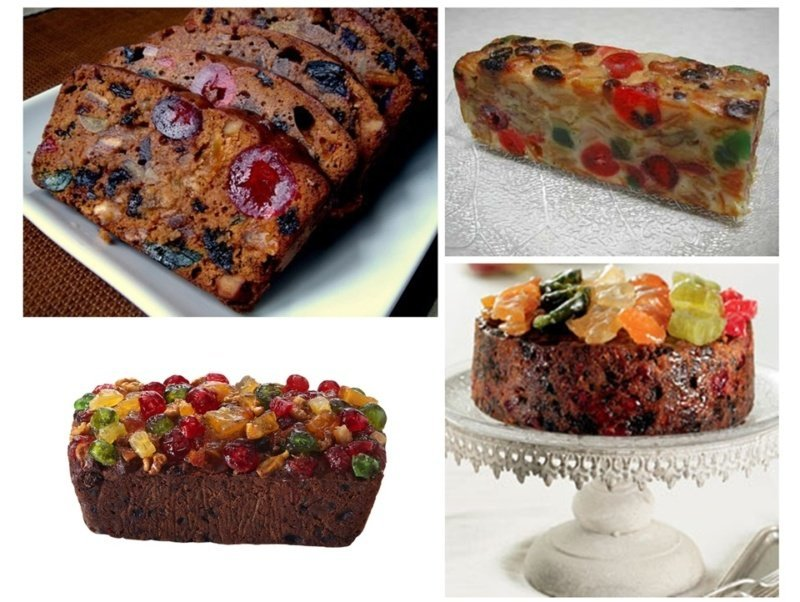 Rich_Fruit_Cake-Belize