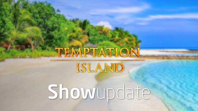 Temptation-Island-Belize-SHOW-UPDATE