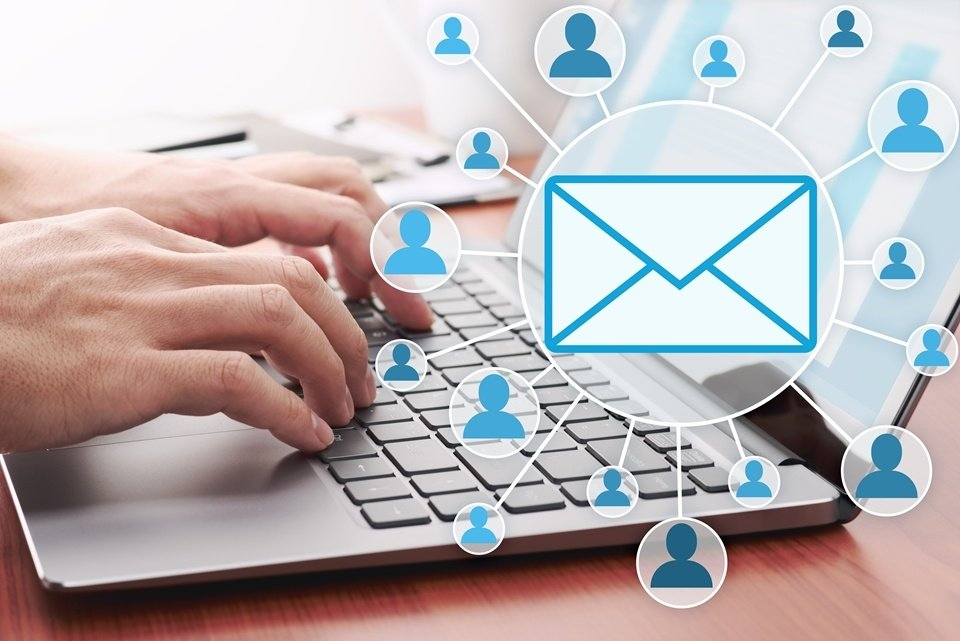 The Case for Email