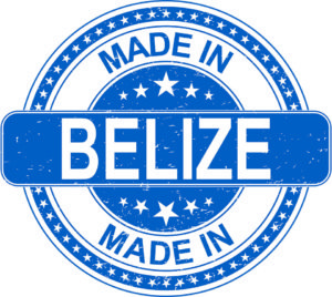 MADE-in-BELIZE-FREE-ZONE