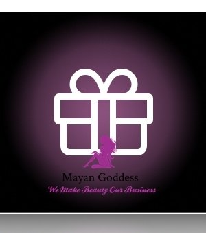 Mayan-Goddess-Gift-Card.WORLDWIDEj