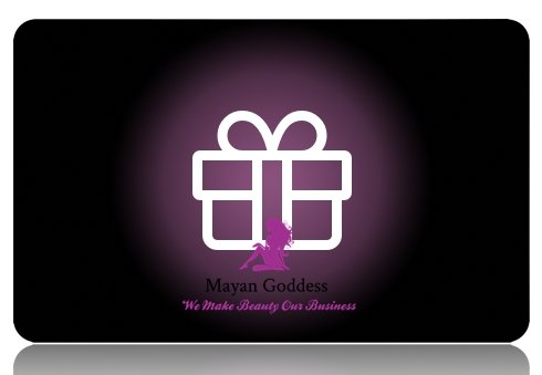 Mayan-Goddess-Gift-Card.WORLDWIDEj