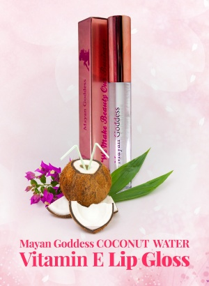 Mayan-Goddess-Coconut-Water-Lip-Gloss-Final-custom